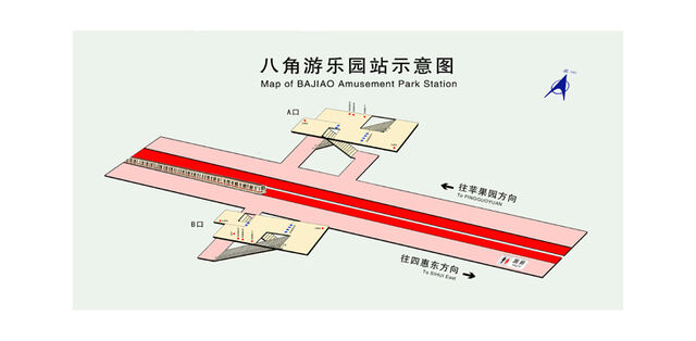 File:Bajiao Amusement Park BJ map.jpg