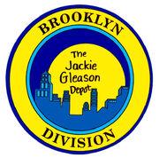 Jackie Gleason1