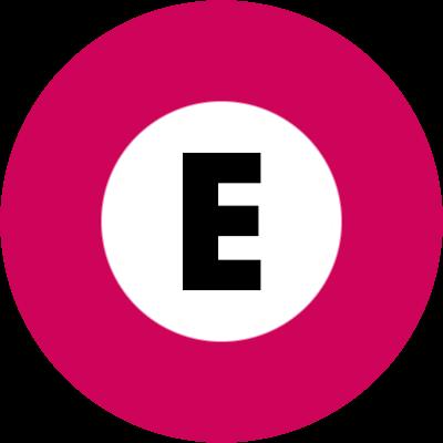 File:Kantō-TYE.png