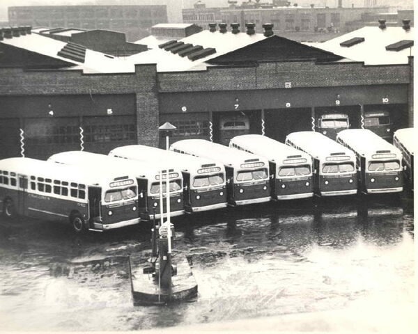 File:110 C R & L BUS GARAGE CONGRESS ST BPT 1950s.jpg