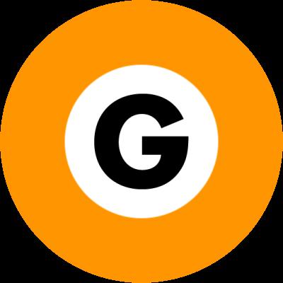 File:Kantō-TKG.png