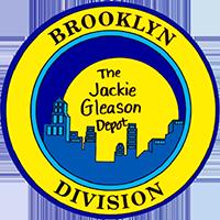 File:Jackie Gleason.png