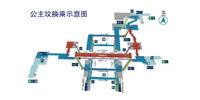 Gongzhufen Station