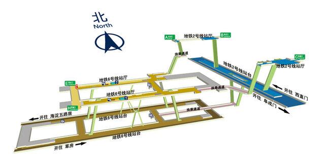 File:Chegongzhuang BJ map.jpg