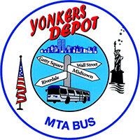 File:Yonkers.png