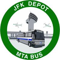 File:JFK.png