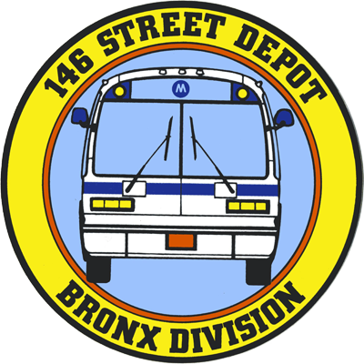 File:146th Street.png