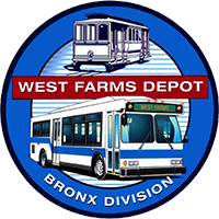 File:West Farms.png