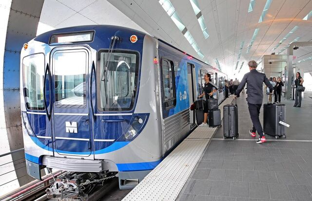 Archivo:Metro1.jpg