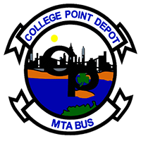 File:College Point.png