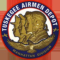 File:Tuskegee Airmen.png