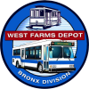 File:100px-West Farms.png