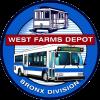100px-West Farms