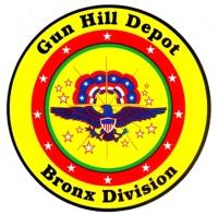 File:200px-Gun Hill.jpg