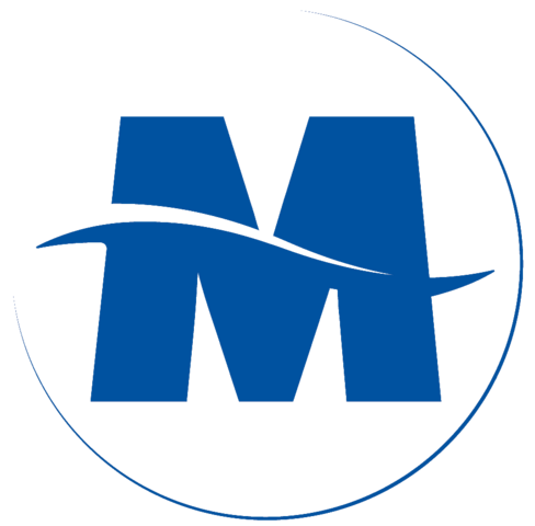 File:Yokohama Minatomirai Railway Company.png