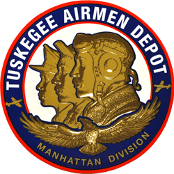 File:Tuskegee airmen 250px.png