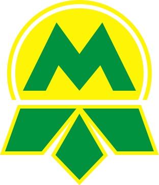 File:Kiev Metro logo.jpg