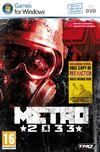 Metroredfac.jpg