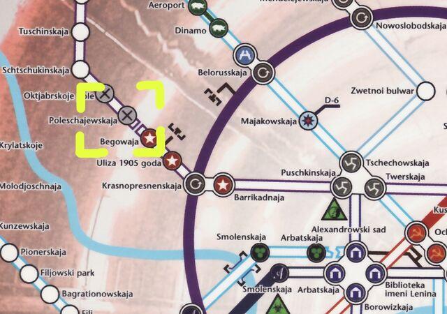 File:METRO MAP2.jpg