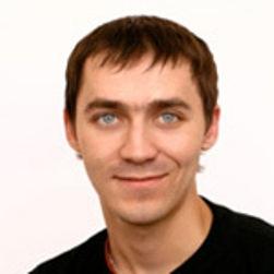 Oleg gamov