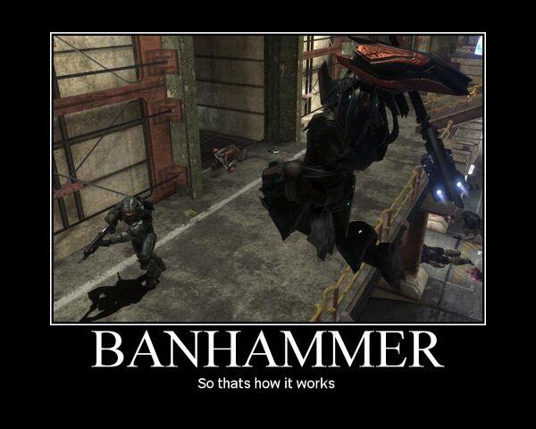 File:Blizzard-bans-350000-hackers-cheaters-battlenet-banhammer.jpg