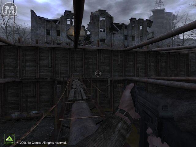 File:Outpost alpha 0002.jpg