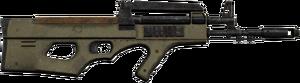 AK-2012 1.png