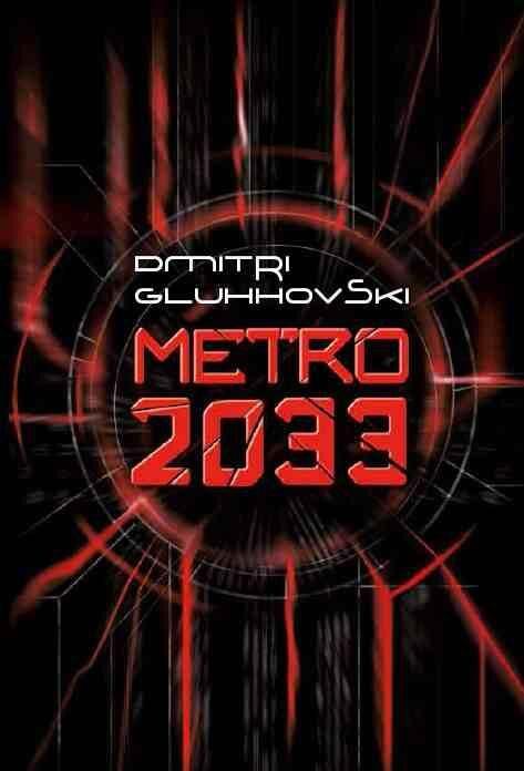 Datei:Metro-2033.jpg