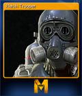 SteamCardTabReichTrooper