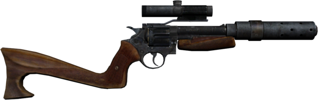 File:Revolver stock optics silencer 1.png