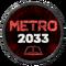 2033NovelIconTrans