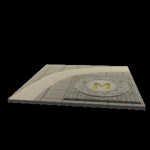 MLL XBOX AVA EXITTHEMETRO