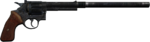 Revolver barrel 1.png