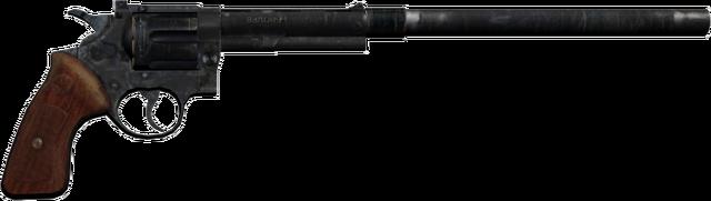 Datei:Revolver barrel 1.png