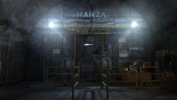 HanzaFront