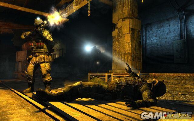 File:Lost tunnels beta 0005.jpg