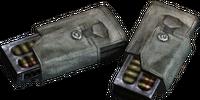 Kaliber 5.45x39mm