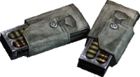 Ammo 5.45 dirty.png