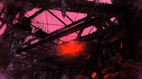 Metro 2033 Redux - Nazi Raiders Finis