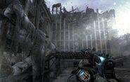 MLL faction pack 002