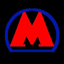 MetroCommandFac