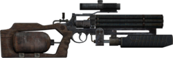 Helsing scope sideview M2033