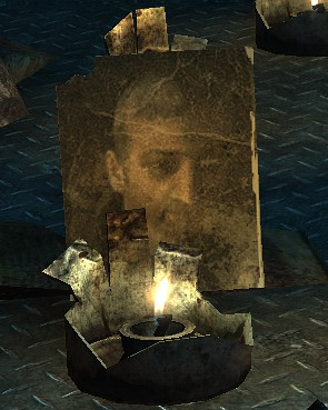 Datei:PictureShrine.png