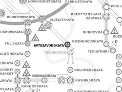 Avtozavodskaya station.png