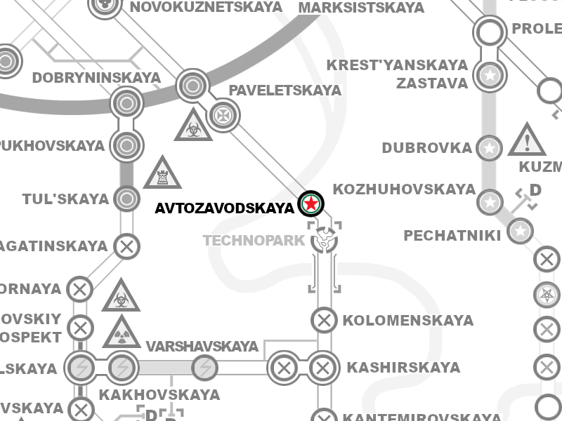 File:Avtozavodskaya station.png