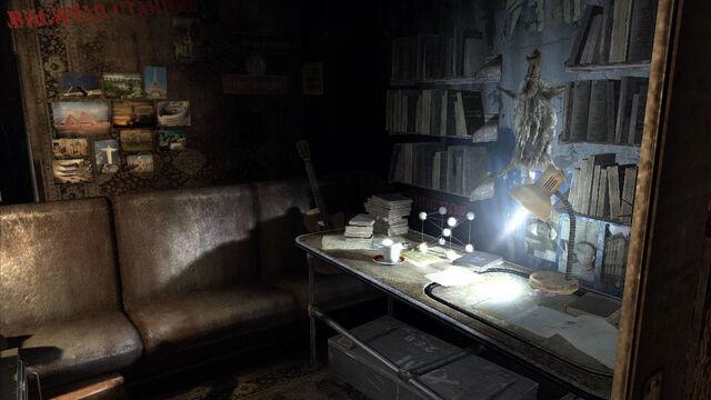 File:Artyom's room in Exhibition.jpg