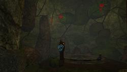 Far Tallon Overworld Screenshot (10)