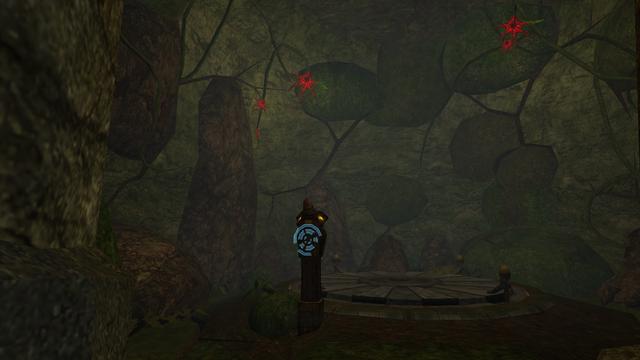 File:Far Tallon Overworld Screenshot (10).png