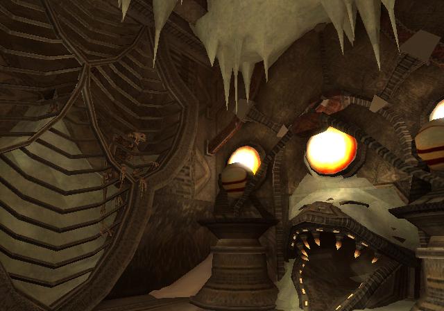 File:Reptilicus Skeleton.jpg