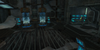 Research Lab Hydra